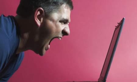 Tovább dúl az internetadó költészete: Hajnali mémek