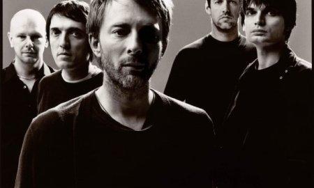 betiltott, radiohead