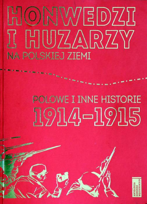Magyar haditudósításokból készítettek lengyel képregényt - Molnár