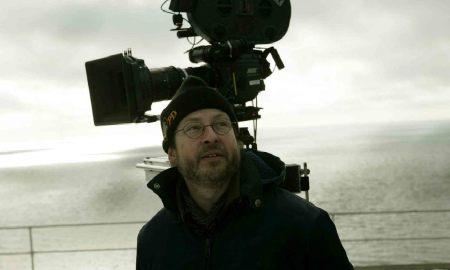 Leáll a filmezéssel Lars von Trier?