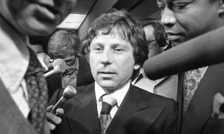 Végleg lezárnák Polanski megrontási ügyét