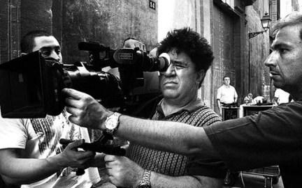 Érkezik Almodóvar legújabb filmje, a Silencio
