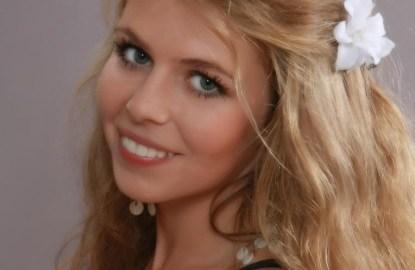 Viola Szandra