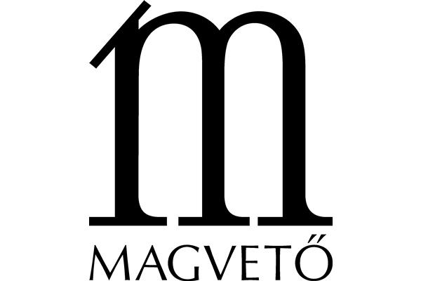 magveto