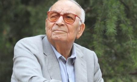 Yasar Kemal