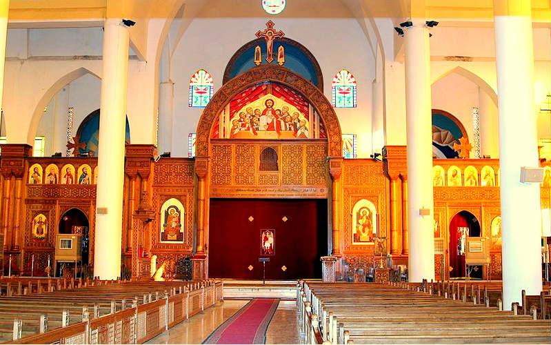 coptic-church-bmp