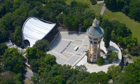 Aludjon Budapesten színházjeggyel!
