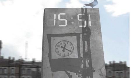 Szövetség' 39