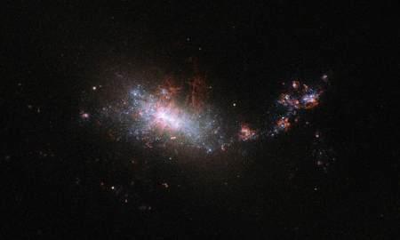 NGC 1140