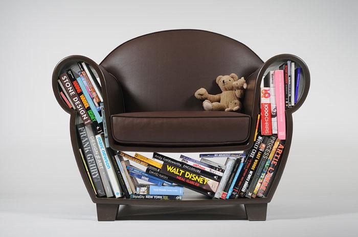 olvasás világnapja
