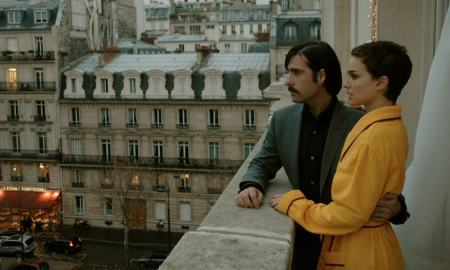 francia , filmklub