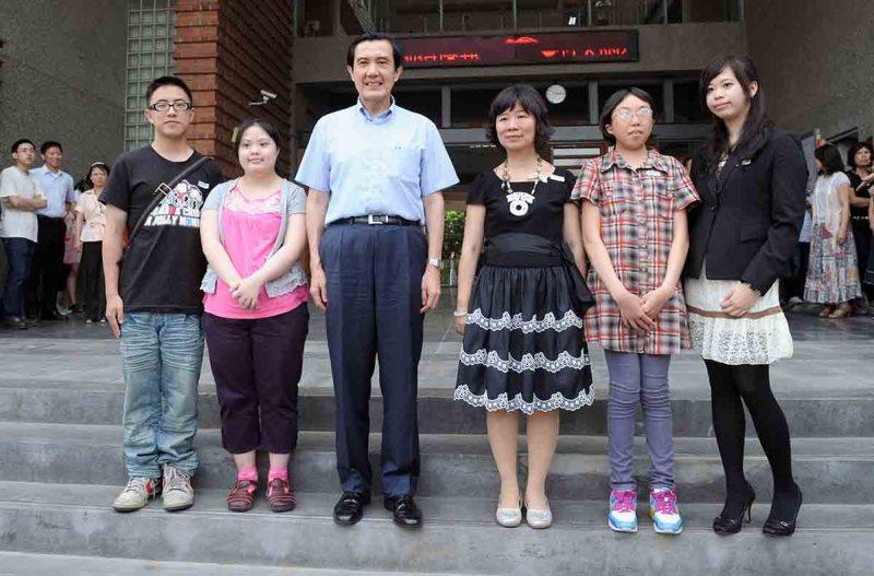 TAIWAN DOX 2