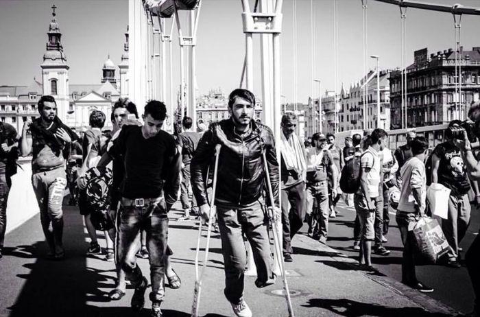 Turay_Balazs_exodus1