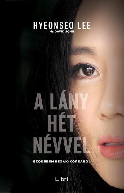 A Lány hét névvel 2