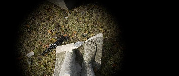 szobor kőszeg trifusz péter