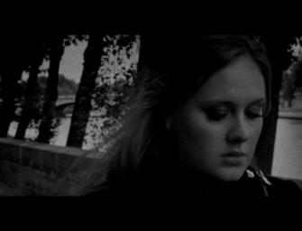 Abszurd plágiumgyanúba keveredett Adele