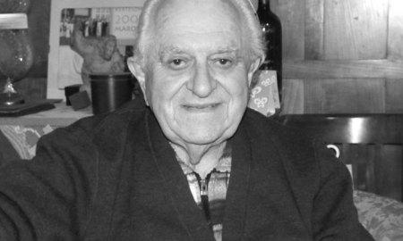 Csávossy György