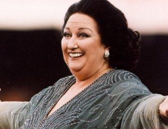 Fél év felfüggesztett börtön vár az opera-énekesnőre