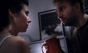Kérsz egy teát?!