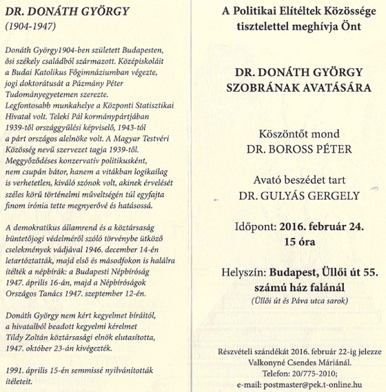 160219_DonathGy_szobor_2 (1)