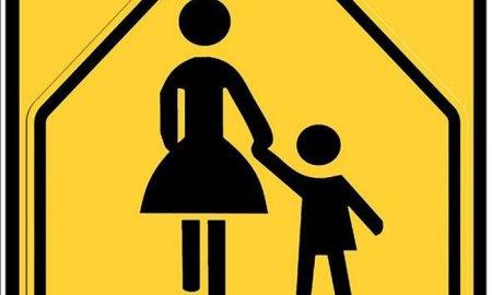 egyszülős családok világnapja