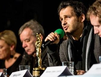 Röhrig Géza: Az Oscar-díjátadó éjszakája összehozta a magyarokat