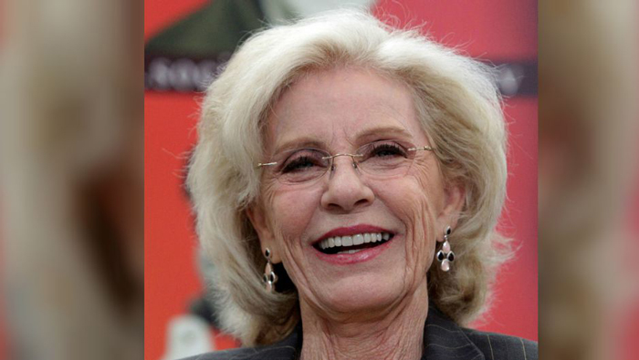 patty-duke-cnnespanol-muere