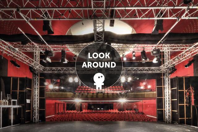 photorama-atrium-stage-torma-krisztian
