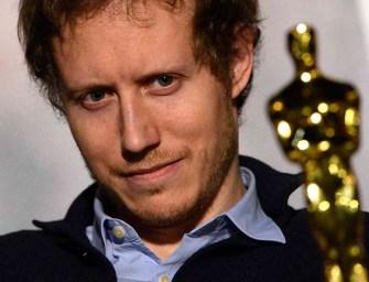 Oscar-díjról dönthet Nemes Jeles László