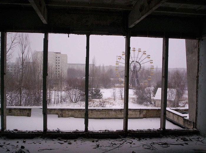Fotó: Yaropolk