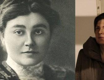 Az első magyar nő, aki megélt az írásból – interjú Menyhért Annával