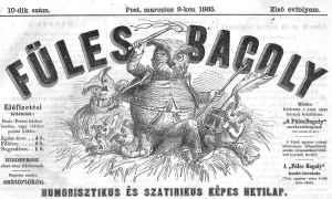 001.cigányok füles bagoly 1865