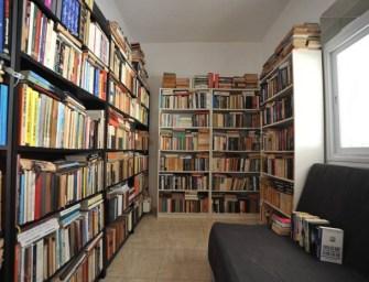 Ezeket a könyveket szerettük decemberben, és itt a 2016-os lista is