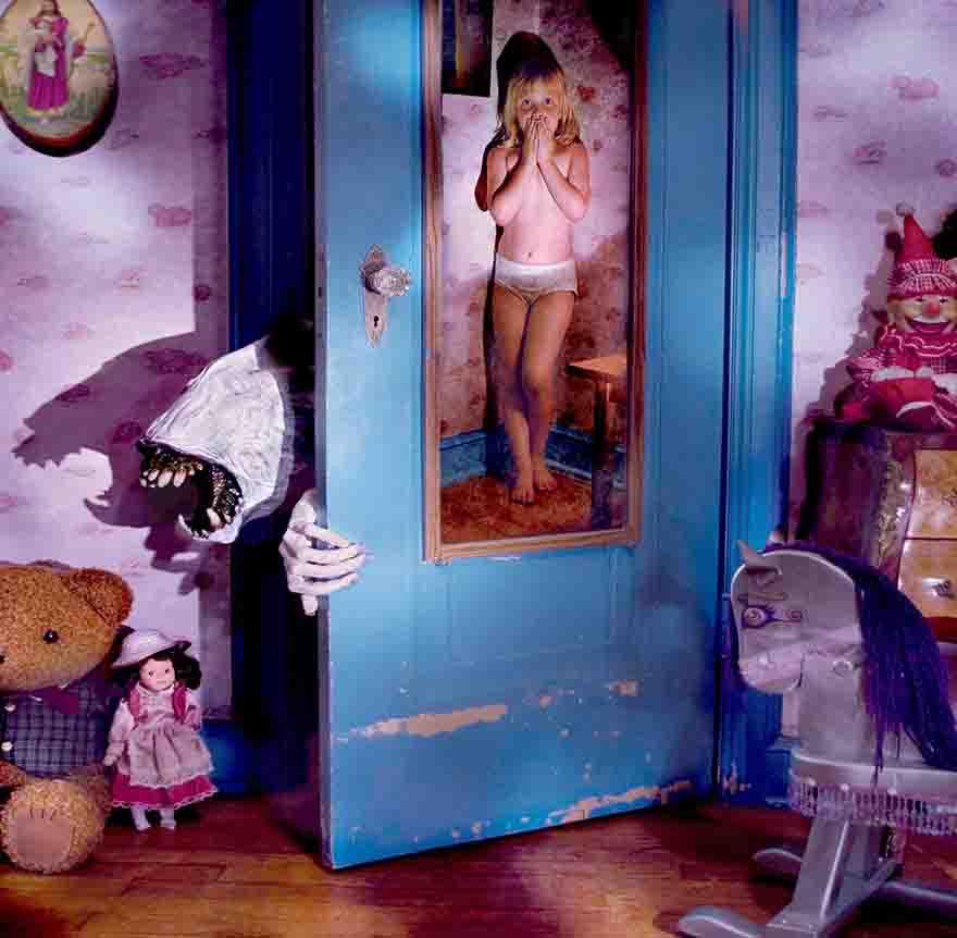 horror 6