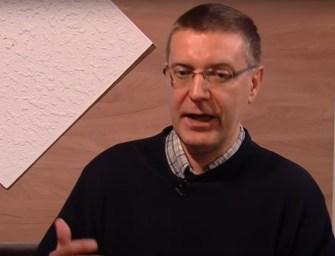 Hogyan olvasta Károlyi Csaba a Libri Irodalmi díjakra jelölt könyveket? – videó