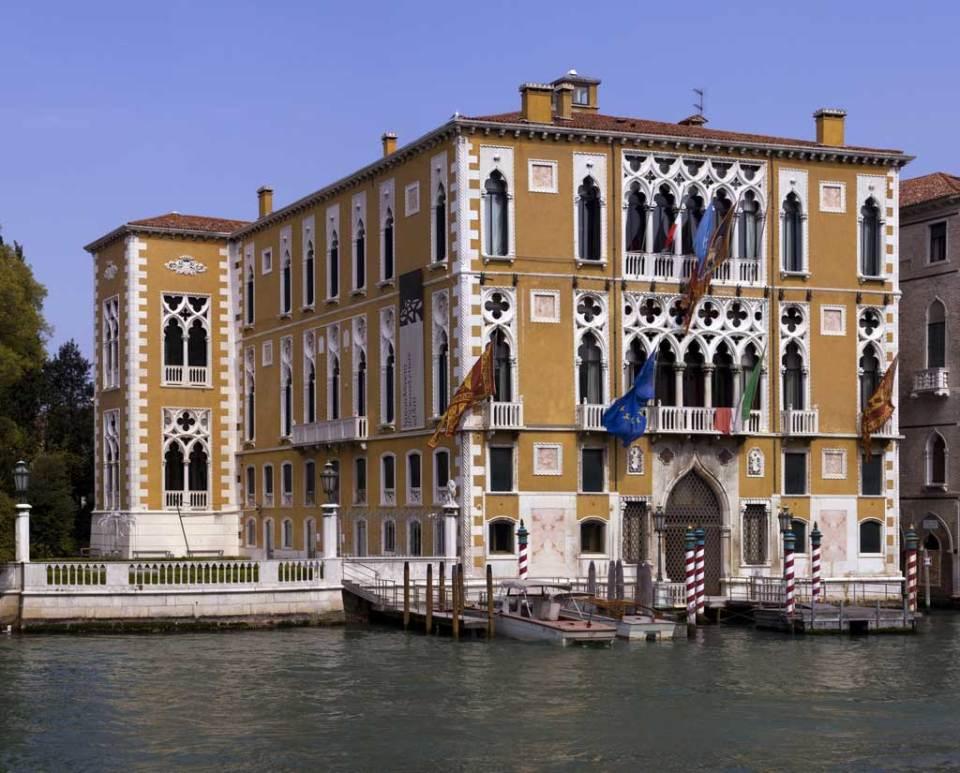 Palazzo_Cavalli-Franchetti_
