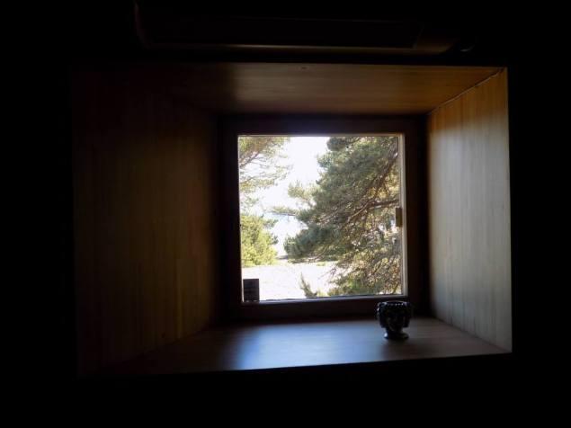 bergman és az ablakok 7