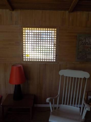 bergman és az ablakok 8