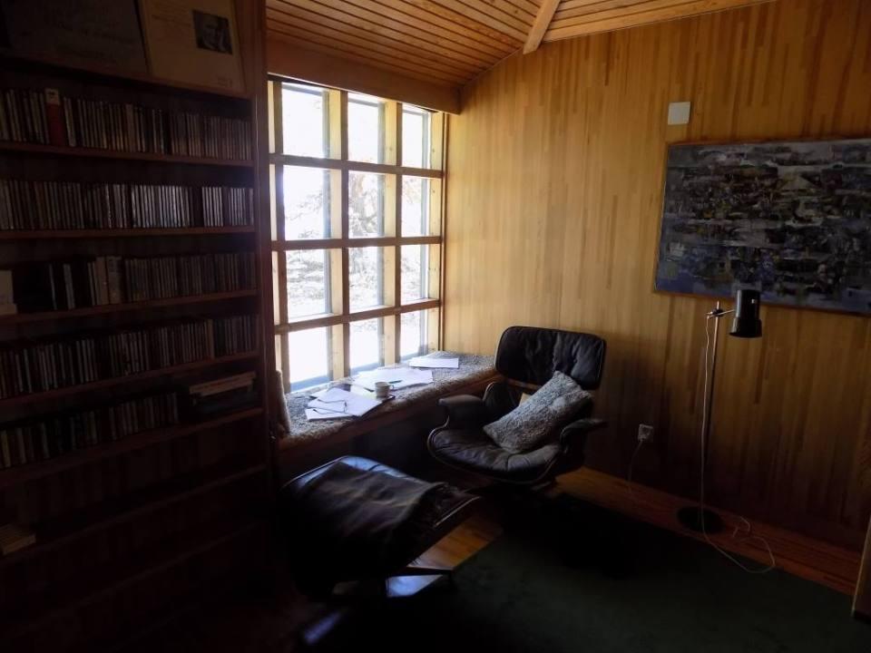 bergman háza 2
