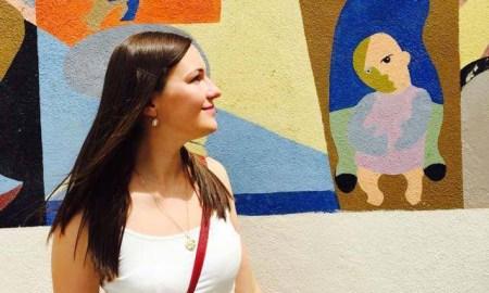 Durica Katarina