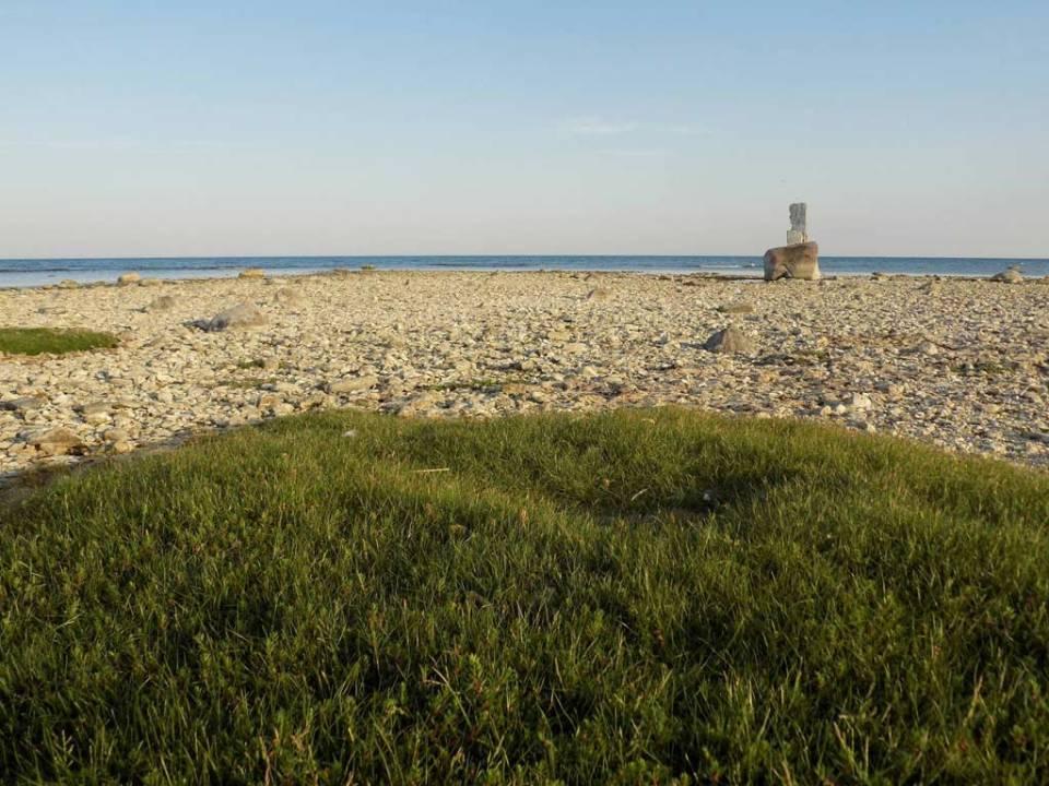 tengerpart-faro
