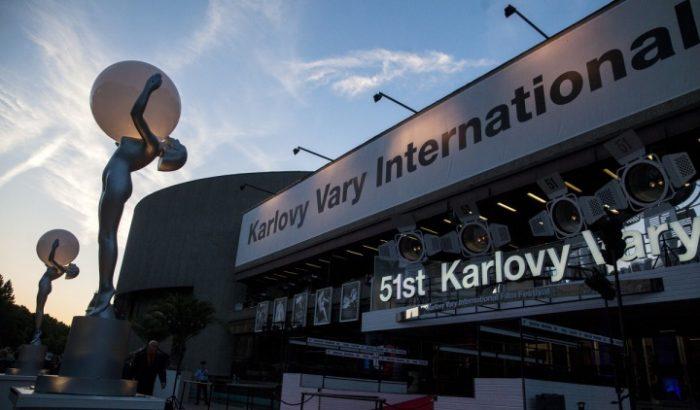 KarlovyVaryff