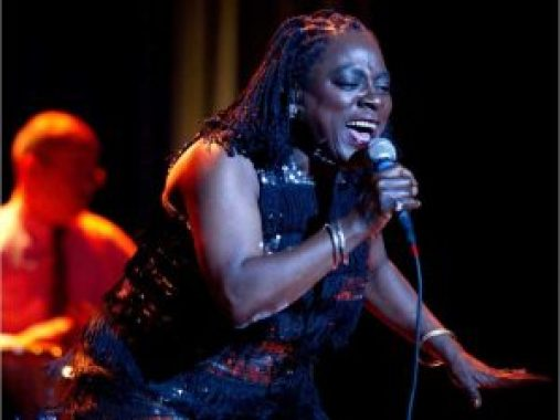 sharon jones3