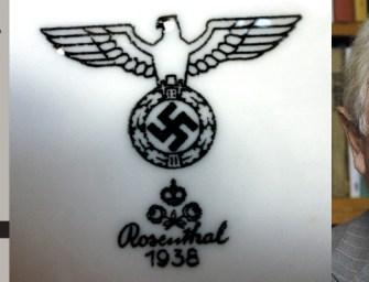Az ébredező nácizmusnak több ellenszere is van!