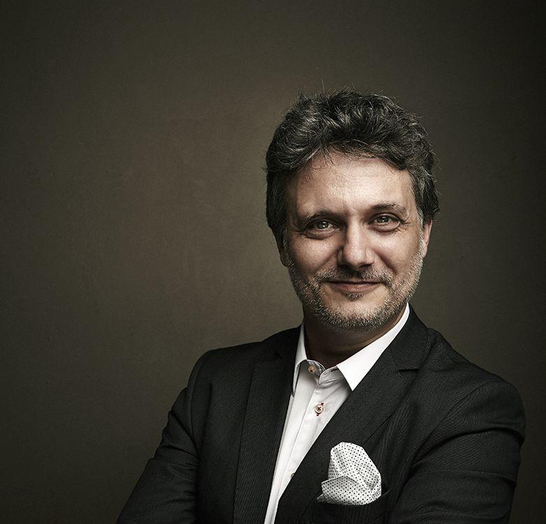 Fotó: Galgóczi Németh Kristóf