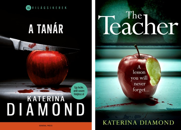 katerina-diamond-a-tanar-the-teacher-borito-general-press