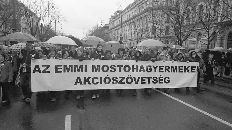 emmi-sm1