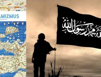 Jó hírünk van az iszlamizmusról!