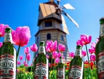 Nem sokáig kortyolhatod már az Igazi csíki sört – betiltották a gyártását