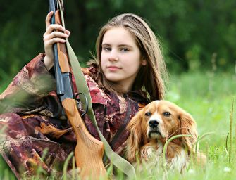 Újabb eredménnyel gazdagodott a kutya-ember viselkedés párhuzama
